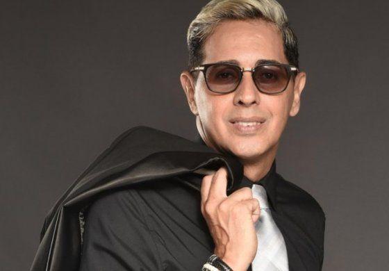 Alcalde de la ciudad de Miami declara persona non grata  al cantante cubano, Paulito FG