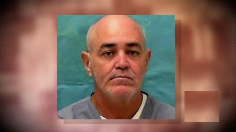 Un desamparado confesó haber asesinado al anciano que fue encontrado muerto por su hija