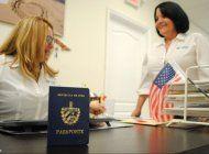minrex suspende pago de prorroga para cubanos en el exterior