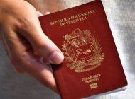 este es el nuevo beneficio para los venezolanos que soliciten visa para migrar a eeuu