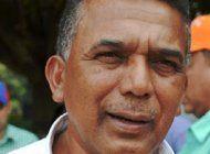 voluntad popular denuncia la detencion de uno de sus dirigentes por el regimen de nicolas maduro