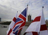obispos britanicos condenan la desastrosa ley de brexit