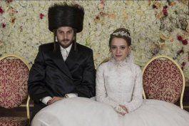 nueva york impide la celebracion de una boda judia ortodoxa con mas de 10.000 invitados