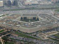 eeuu: lideres militares reanudan labores tras cuarentena