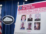 rusia rechaza las acusaciones de hackeo hechas por eeuu