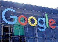 eeuu inicia demanda antimonopolio contra google