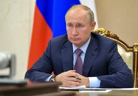 Rusia y EEUU parecen dispuestos a extender pacto nuclear