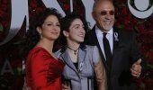 Hija de Gloria Estefan cuenta su experiencia al declararse lesbiana
