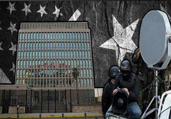 The New York Times: nuevas evidencias sugieren que Moscú está tras el síndrome de La Habana