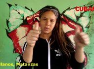 cubanos aplauden recientes declaraciones del duo gente de zona
