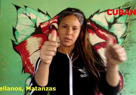 Cubanos aplauden recientes declaraciones del dúo Gente de Zona