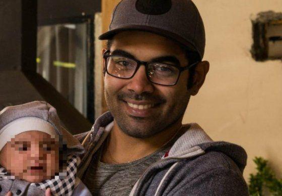 Exdibujante del ICAIC, detenido en el Aeropuerto de Barcelona tras solicitar asilo político