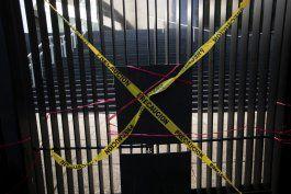 mexico extingue 109 fideicomisos, fondos se centralizaran