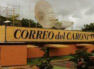 el regimen de maduro libero a las dos trabajadoras del periodico correo del caroni tras horas de arresto