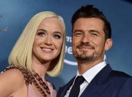 la lujosa mansion de katy perry y orlando bloom que costo casi 15 millones de dolares