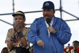 oea aprueba resoluciones de presion a nicaragua y venezuela