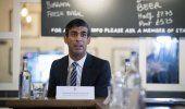 Reino Unido busca mitigar impacto económico del virus