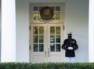 trump y biden se preparan para batalla legal por casa blanca