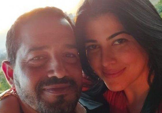 Funcionario cubano asesina a su pareja embarazada