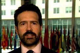 departamento de estado: continuaremos estrategia de presion a la dictadura cubana