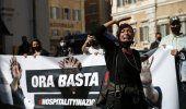 Italia impone nuevas restricciones contra el virus