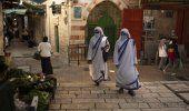 Israel iniciará pruebas en humanos de vacuna para COVID-19