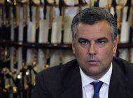 venezuela acusa al embajador espanol de complicidad en la fuga de leopoldo lopez del pais