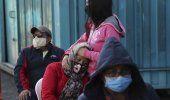 Ecuador busca adquirir 14 millones de vacunas contra COVID