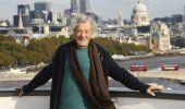 Premios Olivier se celebran pese a cierre de teatros