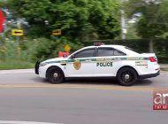 un tiroteo dejo a un nino de nueve anos en estado critico y a dos adolescentes gravemente heridos