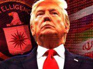 ataque cibernetico a campana de trump