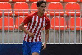 futbol cubano: reconoceran a jugadores contratados en ligas extranjeras