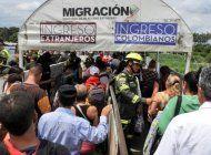 migracion colombia advierte que ninas venezolanas estan en riesgo de trata y explotacion