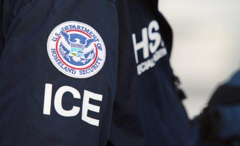 ICE incauta más de 40,000 condones falsificados