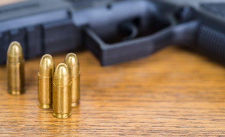 Reportan herido de bala en Ponce