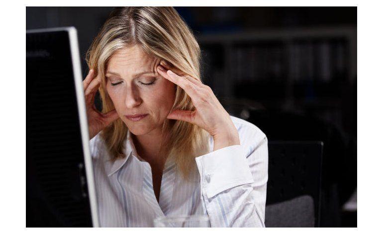 Italia pretende dar permiso laboral a mujeres por dolores menstruales