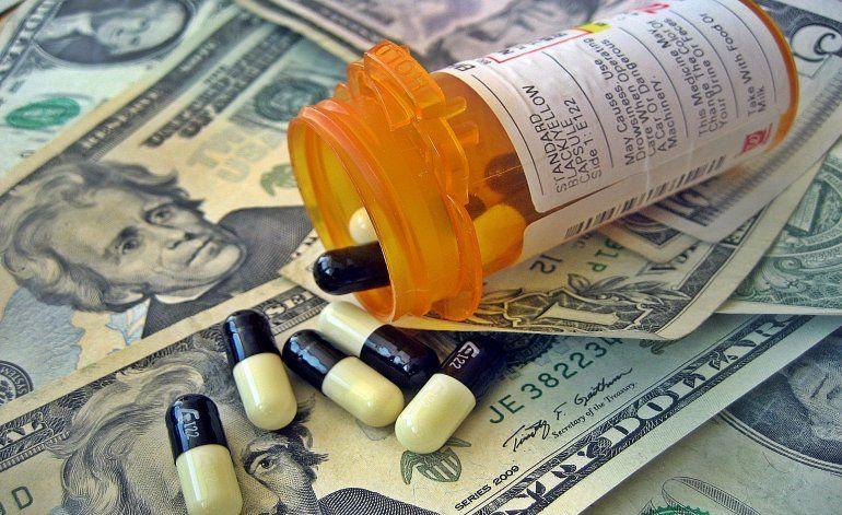 Aumento al Medicare