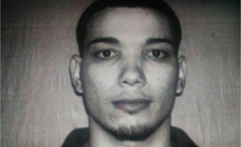 Buscan a reo que se fugó de cárcel de máxima seguridad en Guayama