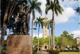 rectores upr dicen recorte a la institucion es desproporcional al resto del gobierno