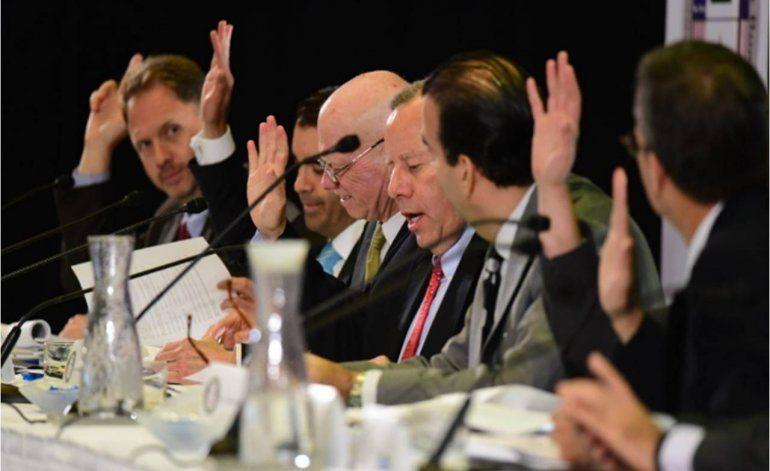 Junta de Control Fiscal pagará casi $100 mil por oficina en N.Y.
