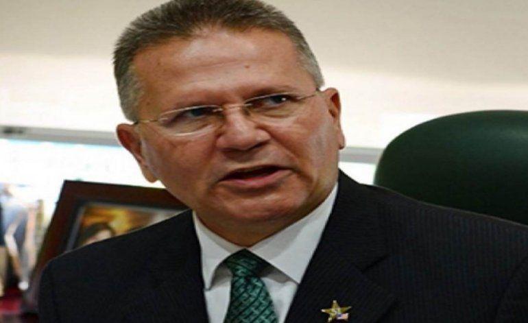 Solicitan acción de Justica y Ética Gubernamental ante posible esquema de fraude AEE