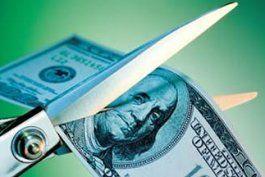 junta fiscal dice que recorte de $450 millones esta en manos del gobierno