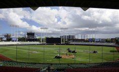 Avanzan negociaciones para traer juegos de MLB a Puerto Rico