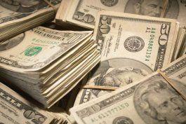 ponce pagara hipotecas a residentes que tengan atrasos por el covid-19