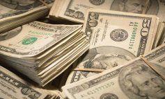 Ascienden los reintegros a 90 millones de dólares