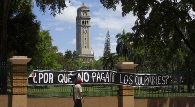 La probatoria le saldrá cara a la Universidad de Puerto Rico