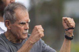 oscar lopez pide boicotear patrocinadores que dejan el desfile puertorriqueno