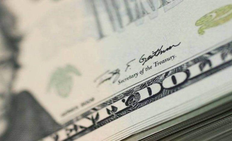 Ombudsman activa protocolo sobre explotación laboral a 150 boricuas en EEUU