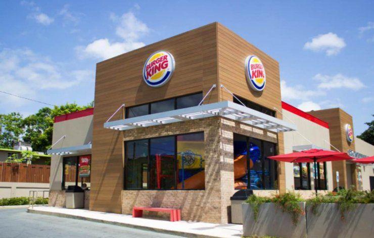 burger king recluta empleados para todos sus restaurantes burger king. Black Bedroom Furniture Sets. Home Design Ideas