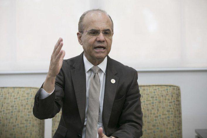 No ve viable más recortes a la UPR